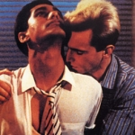 "Image for the Film programme ""My Beautiful Laundrette"""