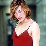 "Image for the Film programme ""Resident Evil"""