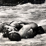 "Image for the Film programme ""From Here to Eternity"""