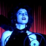 "Image for the Film programme ""Blue Velvet"""