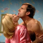 "Image for the Film programme ""The 40 Year Old Virgin"""