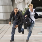 "Image for episode ""Isolated"" from Drama programme ""Spooks"""