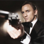 "Image for the Film programme ""Casino Royale"""