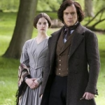 "Image for the Drama programme ""Jane Eyre"""