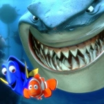 "Image for the Film programme ""Finding Nemo"""