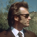"Image for the Film programme ""Dirty Harry"""