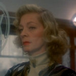 "Image for the Film programme ""Murder on the Orient Express"""