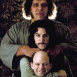 "Image for the Film programme ""The Princess Bride"""