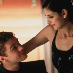 "Image for the Film programme ""Cruel Intentions"""