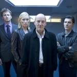 "Image for the Drama programme ""Trial and Retribution"""
