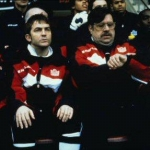 "Image for the Film programme ""Mike Bassett: England Manager"""