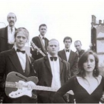 "Image for the Film programme ""The Commitments"""