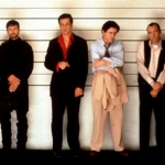 "Image for the Film programme ""The Usual Suspects"""