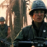 "Image for the Film programme ""Full Metal Jacket"""