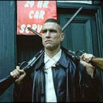 "Image for the Film programme ""Lock, Stock and Two Smoking Barrels"""