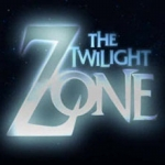 "Image for the Science Fiction Series programme ""The Twilight Zone"""