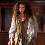 "Image for the Drama programme ""Moll Flanders"""