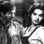 "Image for the Film programme ""Baaz"""