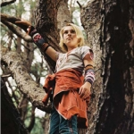 "Image for the Film programme ""Bridge to Terabithia"""