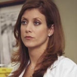 "Image for the Drama programme ""Private Practice"""
