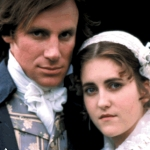 "Image for the Drama programme ""Mansfield Park"""