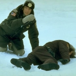 "Image for the Film programme ""Fargo"""