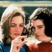 Image for Heavenly Creatures