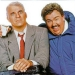 Image for Planes, Trains and Automobiles