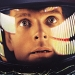 Image for 2001: A Space Odyssey