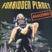 Image for Forbidden Planet