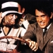 Image for Bonnie and Clyde