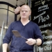 Image for Heston Blumenthal: In Search of Perfection