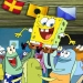 Image for The SpongeBob SquarePants Movie