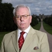 Image for Monarchy by David Starkey
