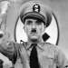Image for The Great Dictator