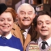 Image for Open All Hours