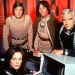 Image for Battlestar Galactica