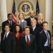 Image for The West Wing