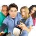 Image for Scrubs