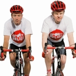 "Image for the Sport programme ""Sport Relief 2008"""