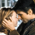 "Image for the Film programme ""Jerry Maguire"""