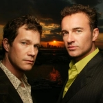 "Image for the Drama programme ""Nip/Tuck"""