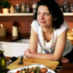 "Image for the Cookery programme ""A Cook's Tour of Spain"""