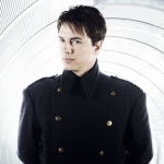 "Image for the Science Fiction Series programme ""Torchwood"""