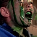 Image for Troll 2