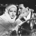 "Image for the Film programme ""The Postman Always Rings Twice"""