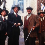 "Image for the Film programme ""The Untouchables"""