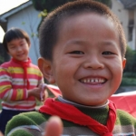 "Image for the Documentary programme ""Chinese School"""