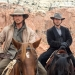 Image for 3.10 to Yuma