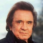 "Image for the Documentary programme ""Johnny Cash: The Last Great American"""